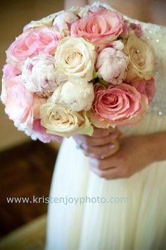 Reed & Petals Florist - Shannon's Bouquet