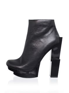 Dolce Vita Women's Ori Boot at MYHABIT