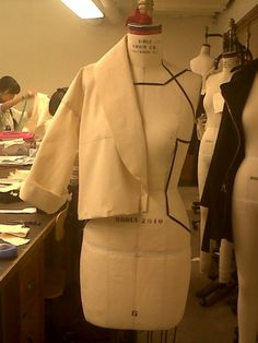fashion institute of technology | Tumblr