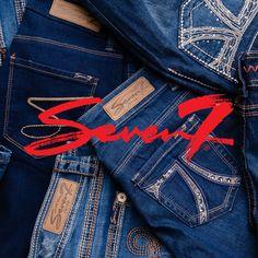 Seven7-Jeans-Sunrise-Brands.jpg