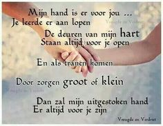 Quotes For Kids, Me Quotes, Qoutes, I Love My Daughter, Dutch Quotes, Cool Writing, Proud Mom, Beautiful Words, Beautiful Lyrics