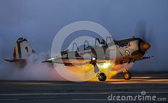 On Bucharest International Air Show 2017 Stock Image - Image of night, flames: 98720747 Bucharest, Air Show, Editorial Photography, Airplanes, Fighter Jets, Aviation, Aircraft, Clouds, Outdoor
