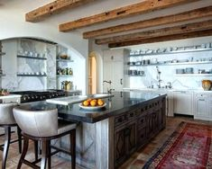 629 best Kitchen images on Pinterest | Kitchen dining, Diy ideas for ...