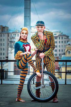 Dark Circus, Circus Art, Circus Theme, Circus Clown, Clown Cirque, Art Du Cirque, Boris Vallejo, Cirque Vintage, Art Vintage