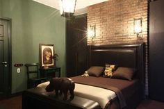 images of boho chic decorating ideas blending antiques into modern home decor wallpaper
