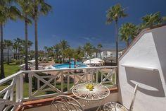 Hotel Garden Holiday Village in Playa de Muro | Mallorca? Geniet van een heerlijke vakantie in Holiday Garden Village Hotel. Boek nu uw welverdiende vakantie en vertrek voordelig naar Mallorca.