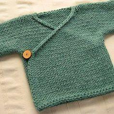 New crochet shawl free pattern english Ideas Baby Knitting Patterns, Baby Patterns, Crochet Patterns, Sweater Patterns, Crochet Shawl Free, Crochet Baby Cardigan, Knit Crochet, Baby Boy Sweater, Baby Sweaters