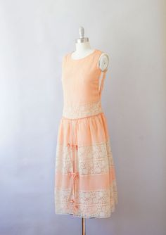 1920s dress, and it's only $200!