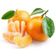 Consejos para contrarrestar los excesos de la Navidad.  ¡Come más fruta! mínimo 3 piezas diarias y fuera de las comidas. Te recomendamos: naranja, pomelo, mandarina, papaya, piña y manzana. #comidasana #salud #saludable #nutrición