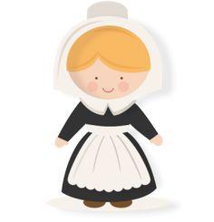 thanksgiving pilgrim boy clip art clip art thanksgiving rh pinterest com pilgrim hat clipart free pilgrim clipart images