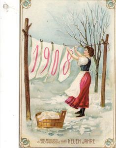 *1908*