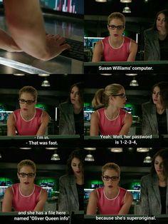 """#Arrow 5x14 """"The Sin-Eater"""""""