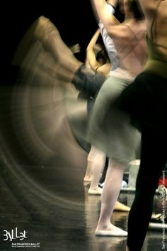 practice. practice. | ZsaZsa Bellagio - Like No Other