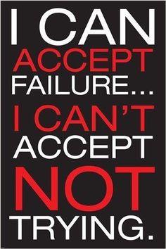 I CAN motivational statement poster MICHAEL JORDAN basketball hero 24X36