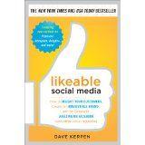 Likeable Social Media
