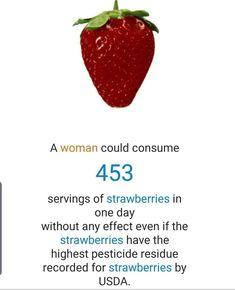 Dietitian, Strawberry, Fruit, Day, Food, Essen, Strawberry Fruit, Strawberries, Yemek