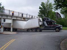 truckstuck by Endlisnis, via Flickr