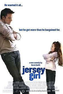 PR's a high pressure industry and its non-stop, as the start of this movie shows us with Ben Affleck losing it at a high-stakes press conference – and then losing his job. With touches on Public Relations throughout the movie, the star transitions to a PR man at the end of the movie again – to a group of citizens in his New Jersey town.