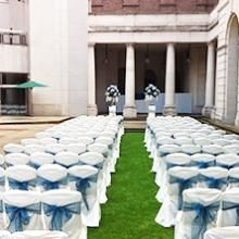 Historic Wedding Hall With A Secluded Garden Hire In Central London Licensed Venue For Ceremonies Receptions Gay And Civil Partnership Weddings