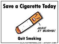 Switch to Vaping Today with Premium Electronic Cigarettes at www.vapage.com #VAPAGE #2ndhandsmokekills #ecigs #ecig #ecigarette #electroniccigarette #vape #vapers #eliquids #smoking #quitsmoking #nosmoke #vapor #ECC #electroniccigaretteconvention #ecigcommunity #vapecommunity #vapelife