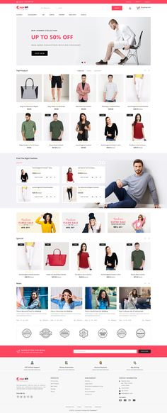 MegaBit - The E-commerce Shop Template is a good choice for selling #Fashion,#Electronics, #Art, #webibazaar #webiarch #Bicycle, #Furniture, #design #template #flower #kidswear #Cake #Furniture #Flower #Food #appliances #bag #ceramic #cosmetic #fashion #flower #coffee #undergarments #home #bodysuits #typography #beachwear #WebsiteShoppingCart #lingerie #eCommerce #jewellery #organic #pet-store #power-tool #resturant #shoes #watch