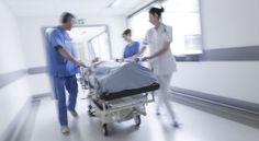 L'institut a la possibilité d'accueillir et de prendre en charge en urgence des patients de 8h à 18h.