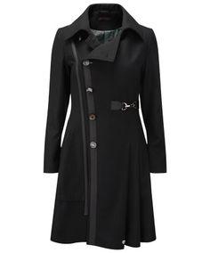 womens coats | Coat - Moscow Ultimate Coat, Women's Clearance Coats & Jackets, Women ...