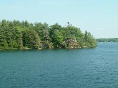 Gananoque Tourism and Travel: Best of Gananoque, Ontario - TripAdvisor