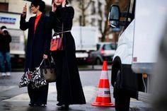 Le 21ème / After Céline | Paris  #Fashion, #FashionBlog, #FashionBlogger, #Ootd, #OutfitOfTheDay, #StreetStyle, #Style