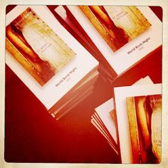 I Capture the Castle by Dodie Smith   World Book Night 23rd April, 2012