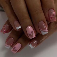 Mani Pedi, Pedicure, Bridal Nails, Nail Spa, Shellac, Christmas Nails, Nail Designs, Hair Beauty, Roxy
