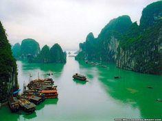 THAILAND PHOTOS | ... : Thailand tourism packages | Thailand tour packages | Thailand