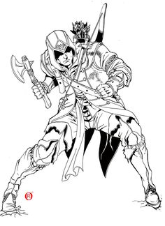assassins_creed_3___drawn_project_by_shonemitsu-d62fcyb