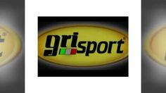 """Grisport Gritex Botları www.korayspor.com/grisport-su-gecirmez-bot/ """"Korayspor.com da satışa sunulan tüm markalar ve ürünler %100 Orjinaldir, Korayspor bu markaların yetkili Satıcısıdır.  Koray Spor Spor Malz. San. Tic. Ltd. Şti."""""""
