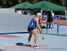 atletismo y algo más: @Recuerdos año 2015. #Atletismo. 11796. #Fotografí...