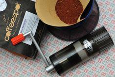 mlynček na kávu GSI Outdoors Java Mill Java, Kitchen Appliances, Outdoor, Diy Kitchen Appliances, Outdoors, Home Appliances, Outdoor Games, Kitchen Gadgets, The Great Outdoors