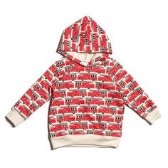 Keep it warm and cool in our amazing hoodies! Made in the USA of the softest Organic Cotton French Terry Ny Usa, Keep Warm, Fire Trucks, French Terry, Organic Cotton, Baby Kids, Kids Outfits, Men Sweater, Hoodies