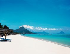Beautiful white sandy beaches in #Mauritius http://www.thomascook.com/holidays/signature/indian-ocean/mauritius-holidays/?utm_medium=soc&utm_source=pinterest&utm_campaign=engage&utm_content=posting