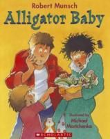 love you forever robert munsch pdf free download