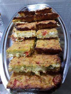 Quiche, Sandwiches, Breakfast, Recipes, Food, Morning Coffee, Essen, Quiches, Eten
