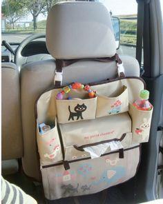 bolsão para carro bebe - Pesquisa Google