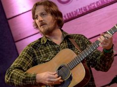 A look back on the 2014 Kentucky country music scene
