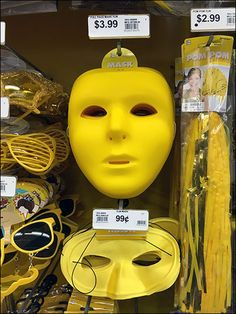 With this Halloween Anonymity Mask FISH-Tip Scan Hook implementation choice is yours: full-face or simple masquerade ball masks. Masquerade Ball, Full Face, Hooks, Fish, Halloween, Simple, Masquerade Prom, Haken, Masquerade Ball Party