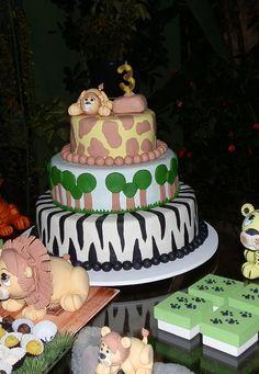 bolos e docinhos falsos em biscuit - Pesquisa Google