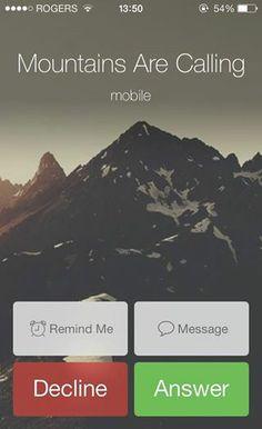 Are you ready to answer the call? www.eldoradorv.com