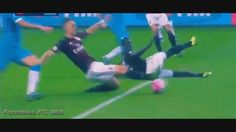 AC Milan vs Napoli 0-4 All Goals | Serie A