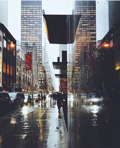 New York Life, New York Art, New York Photography, Film Photography, New York Food, City That Never Sleeps, New York Style, Old City, Gotham City