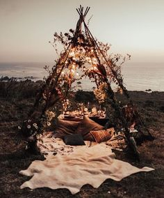 """1,695 Likes, 47 Comments - The PRINTED picnic rug (@wanderingfolk) on Instagram: """"'Those who don't believe in Magic will never find it' ~ Roald Dahl. . Magical moments…"""""""