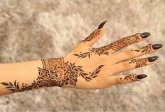 Booking for henna services,, Call / Ain,, UAE Arabic Henna Designs, Eid Mehndi Designs, Modern Mehndi Designs, Bridal Henna Designs, Mehndi Design Photos, Mehndi Designs For Fingers, Henna Designs Easy, Beautiful Henna Designs, Latest Mehndi Designs