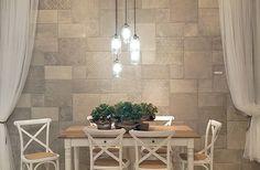 Biarritz tile collection - COGNAC, COGNAC WAIKIKI 10x10 20x20 /by CIR #tile #tiles #Sangahtile #design #interior #floor #stone #natural #kitchen #wall #타일 #인테리어 #상아타일 #주방